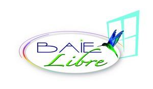 Baie Libre Saint Félix Oise 60-Fenetres pvc alu, volets roulants, portails et clotures, portes de garage, portes d'entrée à Beauvais, Creil, Méru, Nogent, Clermont sur Oise.