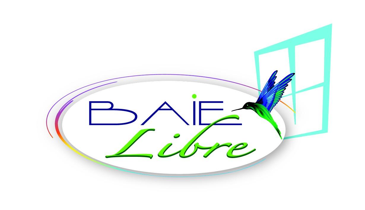 Bienvenue sur le nouveau site de Baie Libre