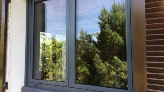 Pose de fenêtres dans l'Oise 60 : C'est Baie libre