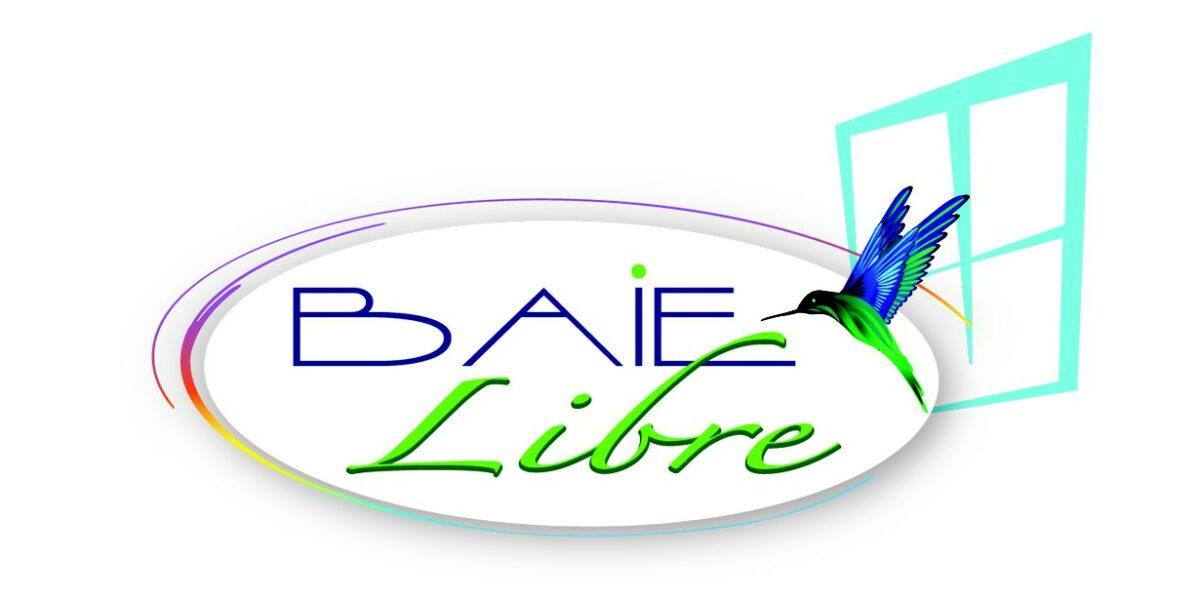 baie-libre.fr